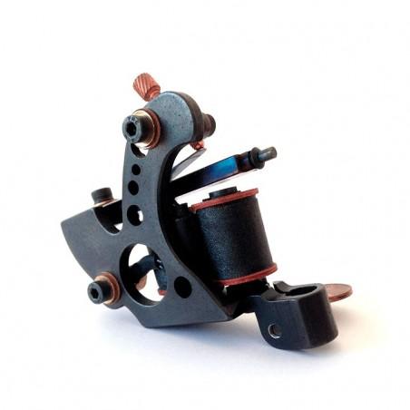 Edwart Irons Power Liner - 4 -