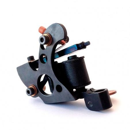 Edwart Irons Power Liner - 3 -