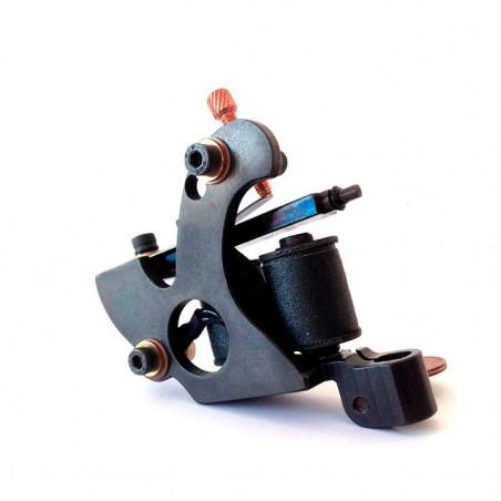 Edwart Irons Power Liner - 2 -