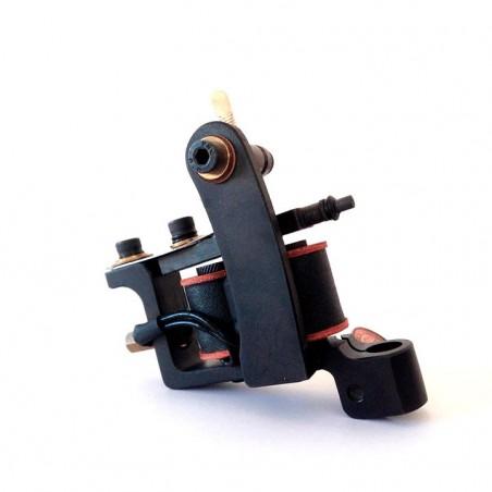 Edwart Irons Power Liner - 1 -