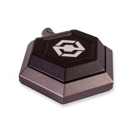 Pedal Nemesis Hexagon - Kwadron -