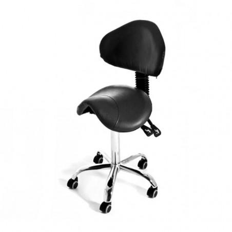 Stool / Tattoo Chair - Pony -