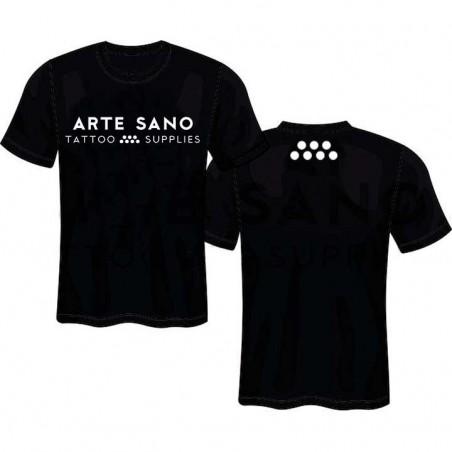 Boy T-shirt of Arte Sano Tattoo Supplies
