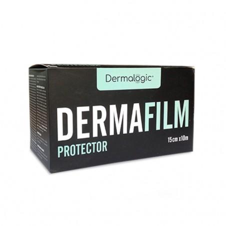 Dermafilm Protector - Dermalogic -
