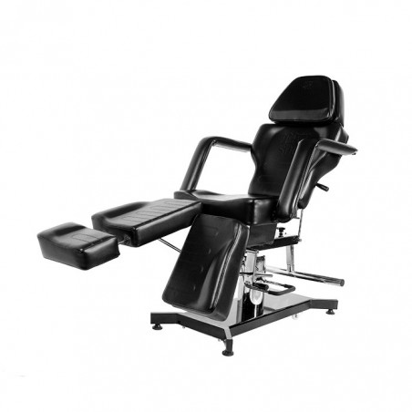 Camilla TATSoul 370-S Tattoo Client Chair