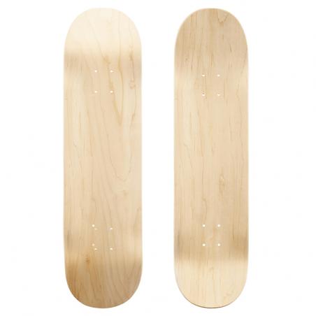 Tabla Skateboard Deck