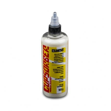 Solidificador CupSorber 160 gr. - Unistar