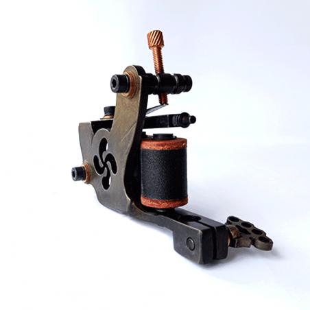 Edwart Irons Power Liner - 6 -
