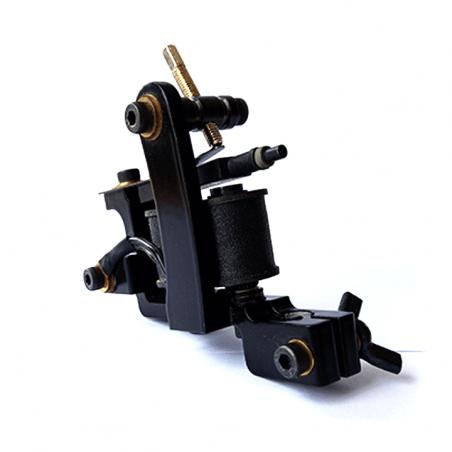 Edwart Irons Liner Aluminio 1 - 3 5 7 -