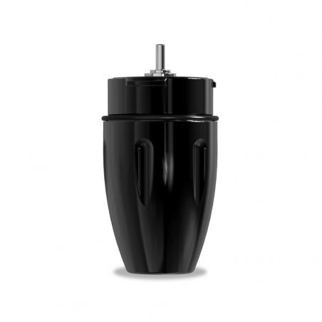 Motorbolt Spektra Xion 3,2mm - Longitud de Golpeo
