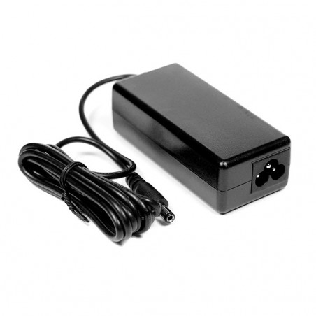 Replacement power adapter - Critical Tattoo Supply -
