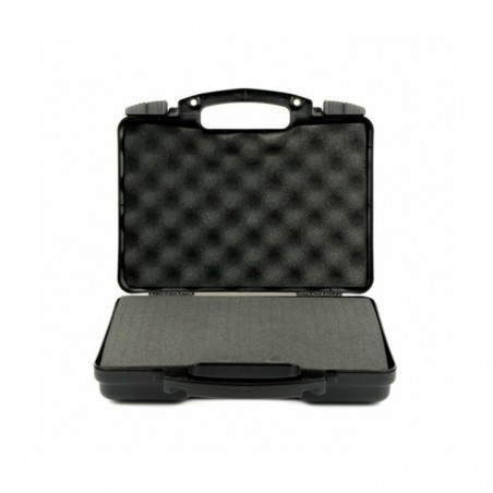 Box No. 1 - Protection Shield for Equipment -