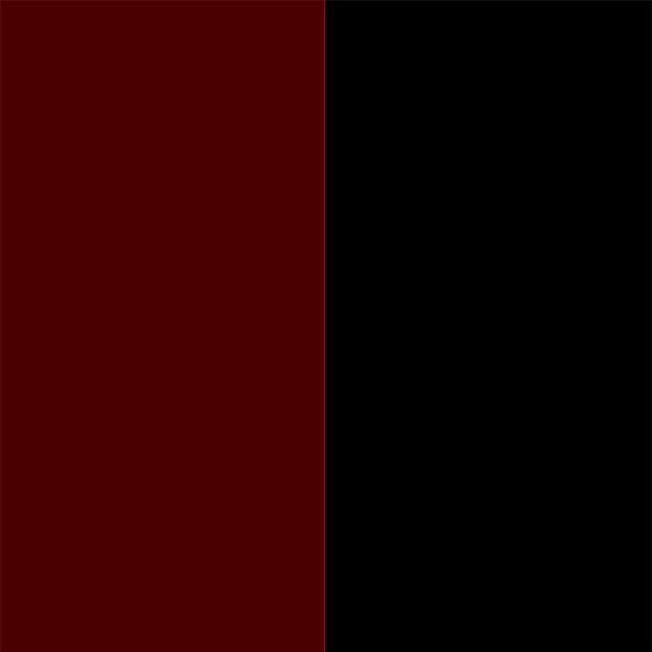 Negra/Granate