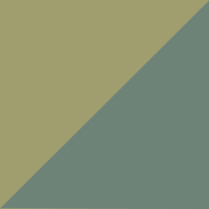 Verde/Oliva